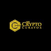 TheCryptoCurator