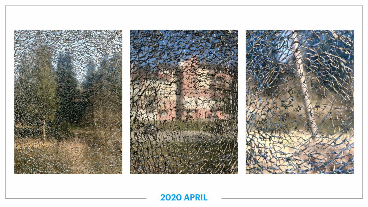 szbarnaus_2020_april
