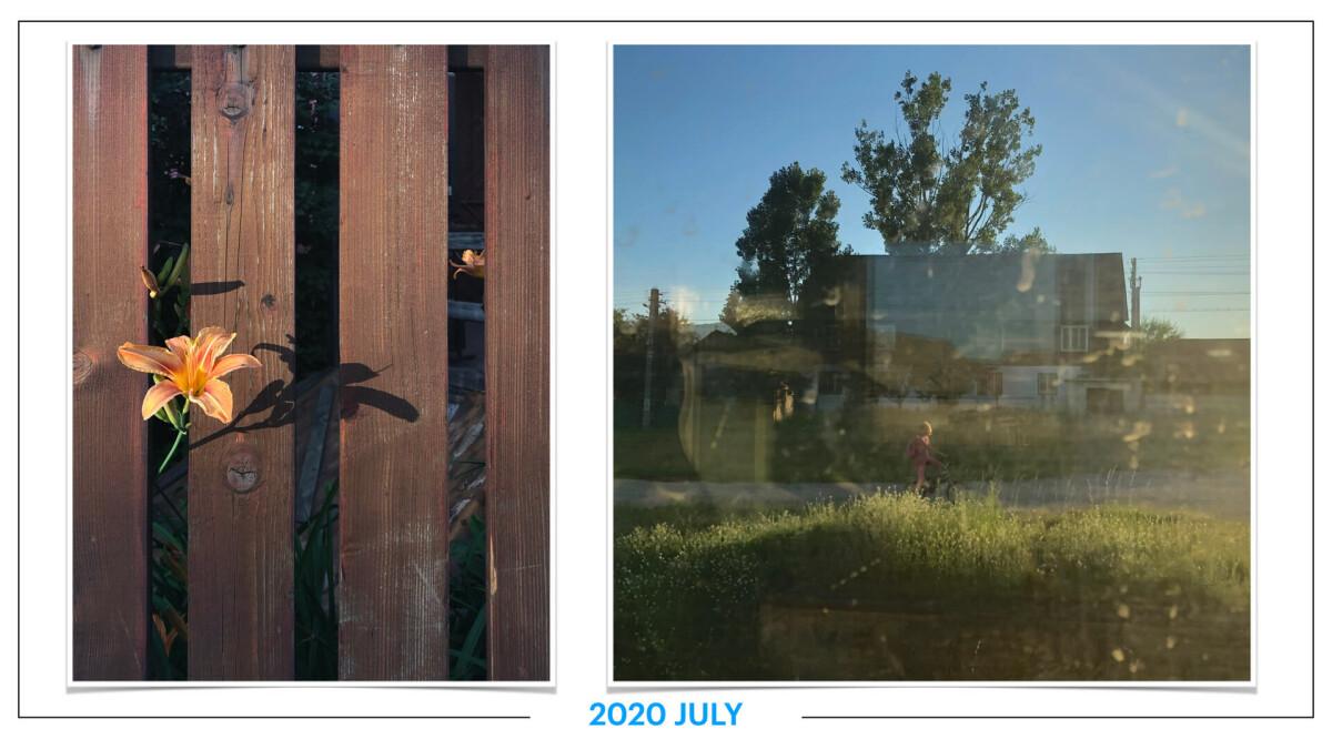 szbarnaus_2020_july