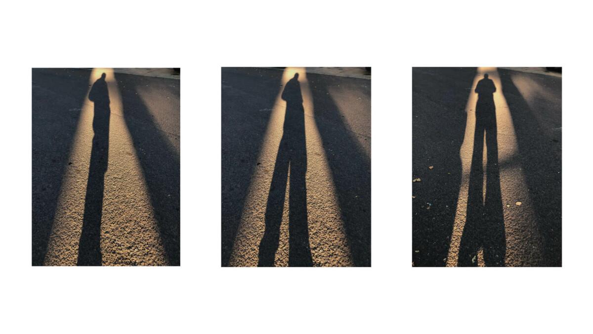 szbarnaus shadow walk