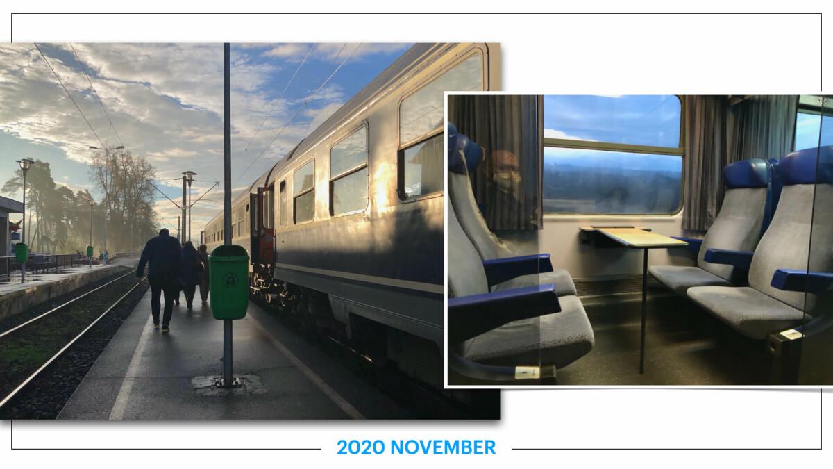 szbarnaus_2020_november