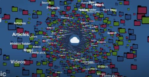 MaidSAFE-  SAFE Network Overview