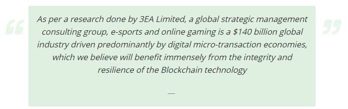 https://www.cryptoglobe.com/latest/2020/07/espn-to-launch-gaming-platform-with-cryptocurrency-payments/