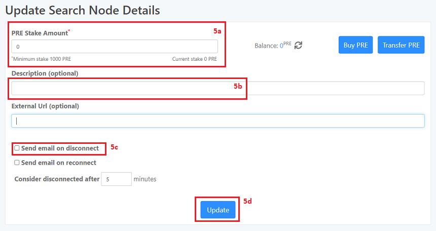 node_details