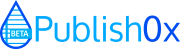 Publish0x Logo