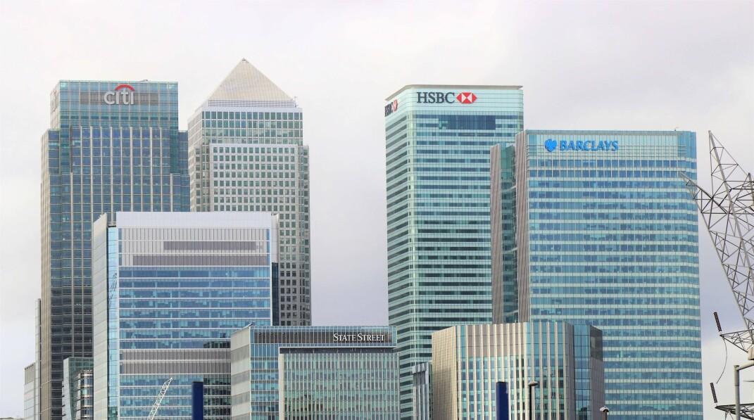 banking_landscape