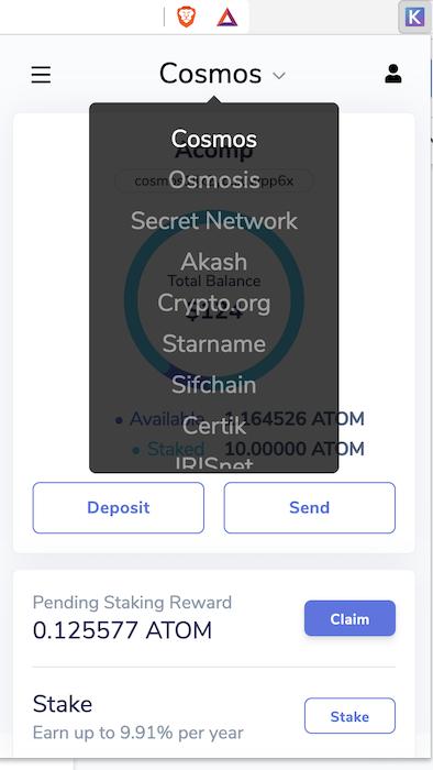 defi, wallet, cryptocurrency, blockchain, dex
