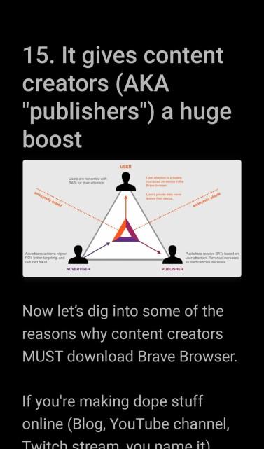 publish0x blog post