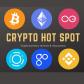 Cryptohotspot