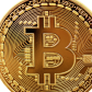 My Crypto Info