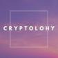 Cryptolohy