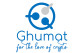 Ghumat Trading