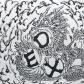 dexpartacus