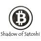 shadowofsatoshi