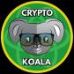 Cryptokoala