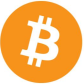 CryptoNews2019