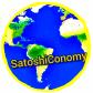 SatoshiConomy