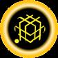 Rubika Ventures