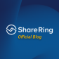 Official ShareRing Press Release
