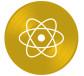 AtomCollector