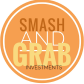 Smash_and_Grab_Podcasts