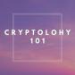 cryptolohy101