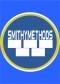 Smithymethods