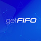 getFIFO Crypto News