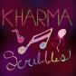KharmaScribbles