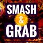 SMASH AND GRAB CRYPTO PODCAST