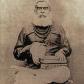 Bitcoin Babaji