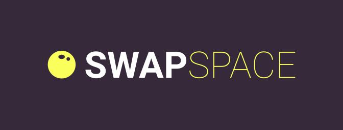 SwapSpace Brand