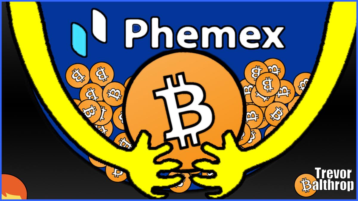 trevor balthrop trevorbalthrop cryptocurrency bitcoin financial fintech influencer advisor investor trader trading crypto signals