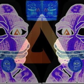 99d2b4b00960f364763cc1c73b6ffb7a05ba8d3cfbfc0fd3fef4d24e547a4b7c.jpg