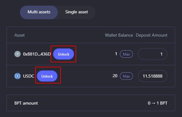 unlock-assets
