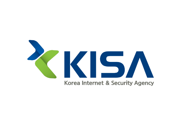 Korea Internet and Security Agency (KISA)