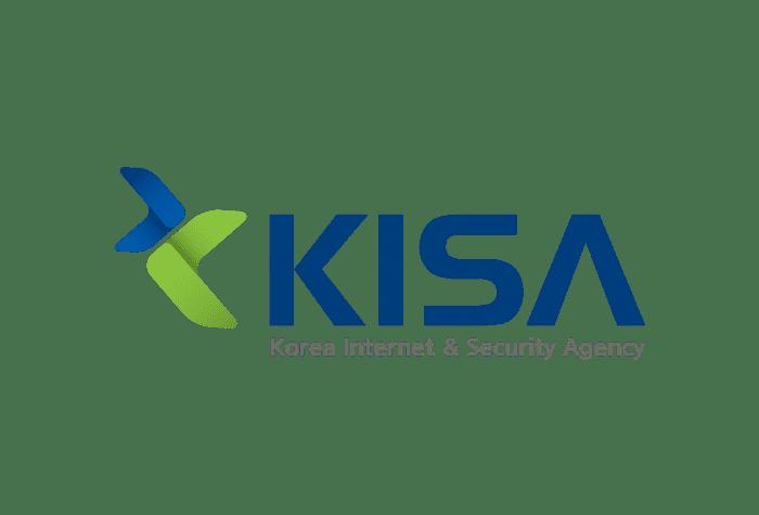 Korea Internet and Security Agency (KISA)