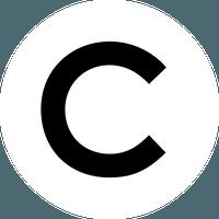 Celer logo