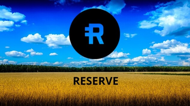 Reserve Rights