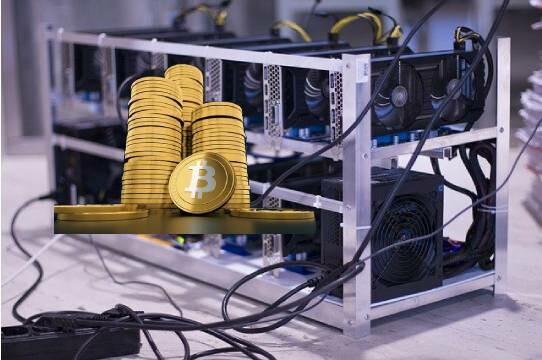 bitcoin, btc, bitcoin mining