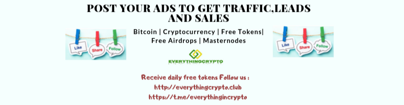 Free airdrop | Free Tokens | Free Coins