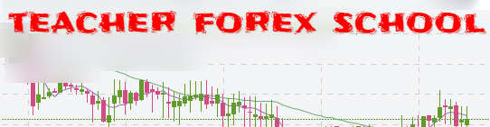 Teacher forex school