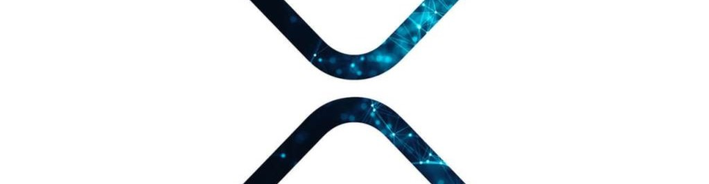 Ripple and XRP