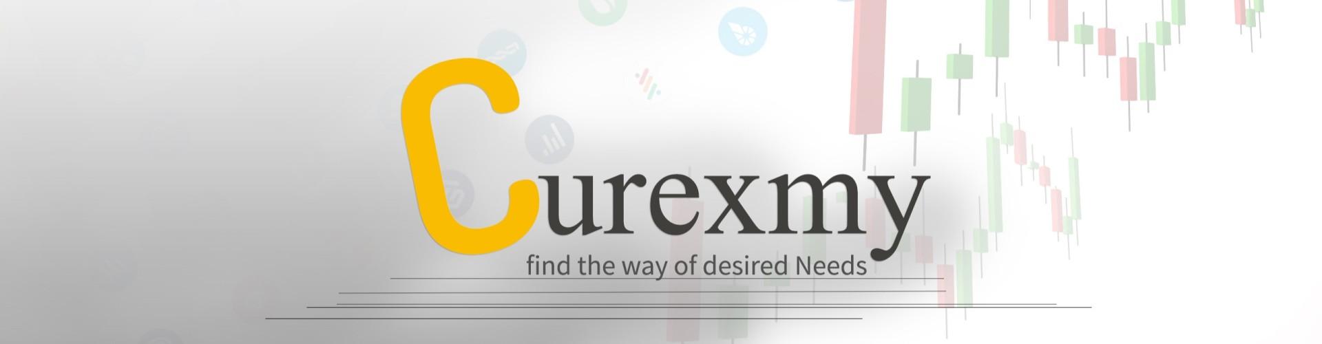 Curexmy