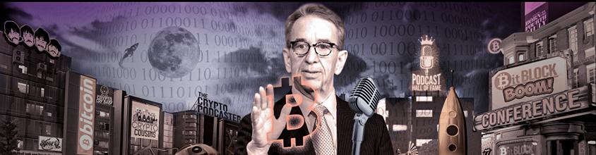 CryptoCousins