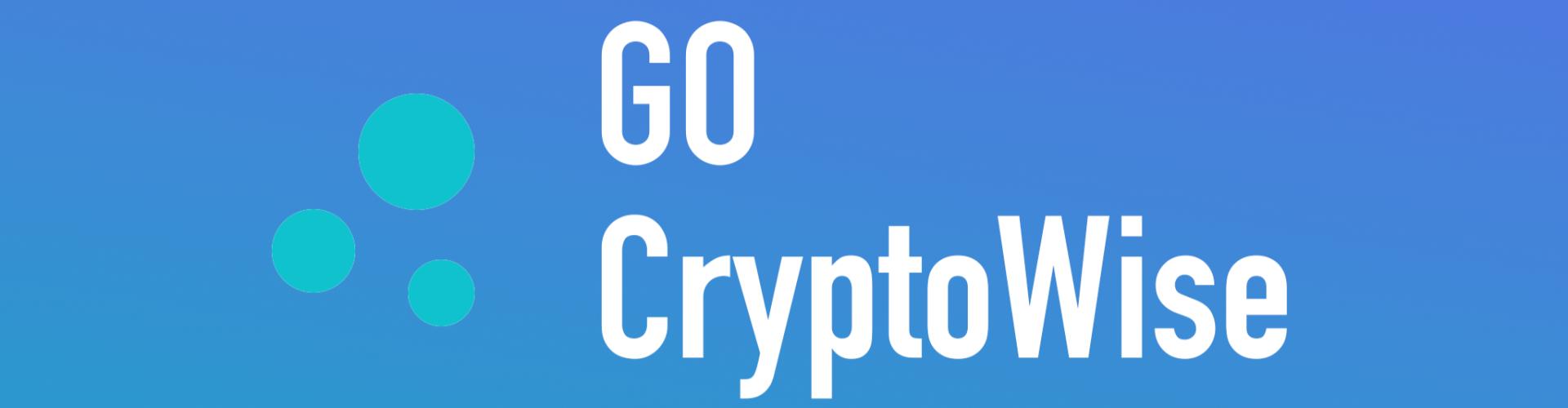 gocryptowise