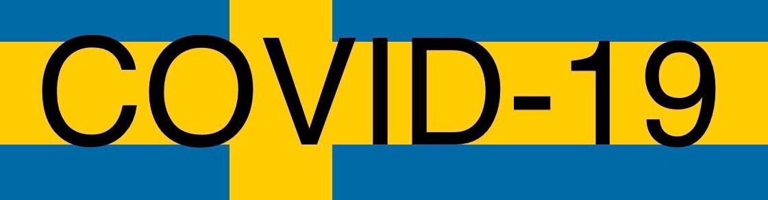 Quarantine in Sweden