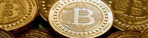 In crypto we trust!! interest!!