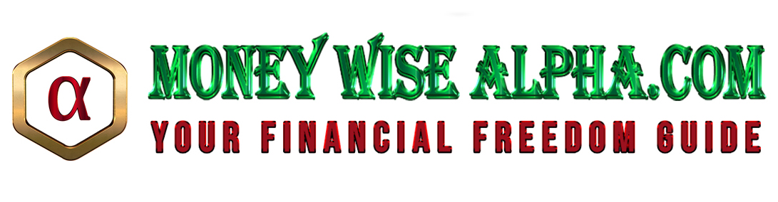 Money Wise Alpha