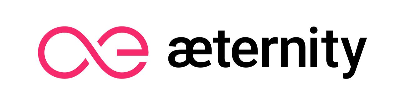 aeternity blog